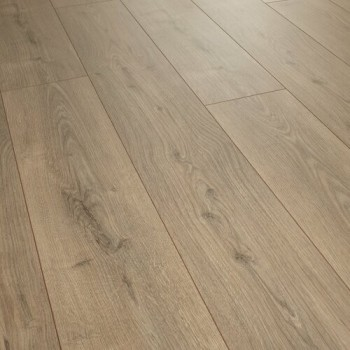 Parchet laminat 8mm Natural...