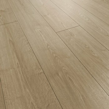 Parchet laminat 12mm Eiger Oak