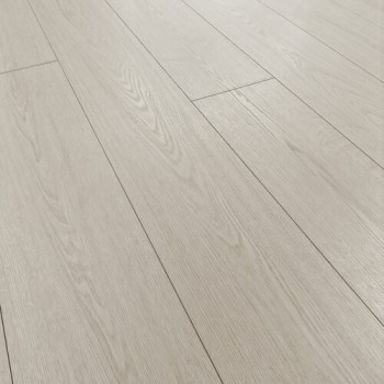 Parchet laminat 12mm Oak