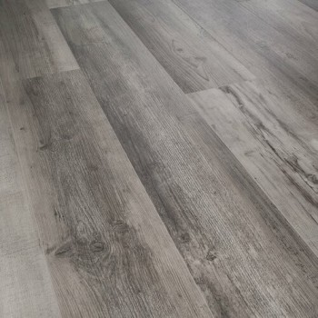 Parchet laminat 12mm Minto...