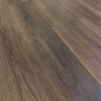 Parchet laminat 12mm Rio Oak