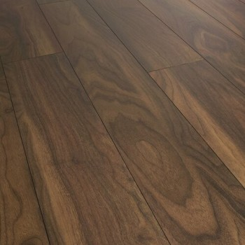 Parchet laminat 12mm Walnut...