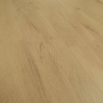 Parchet Modfloor 12mm HÜFI