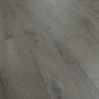 Parchet Modfloor 12mm GAULI