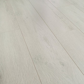 Parchet Modfloor 12mm SALEINA
