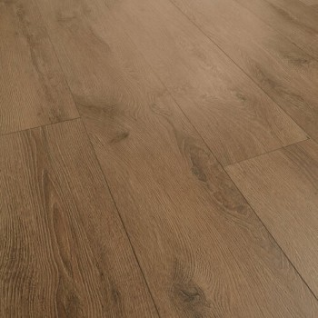 Parchet Modfloor 12mm ZINAL
