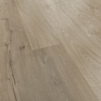 Parchet laminat 14mm Moon Oak