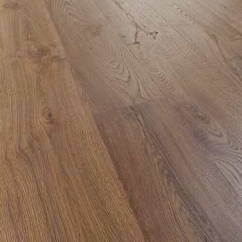 Parchet laminat 14mm...