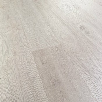 Parchet laminat 14mm Snow Oak
