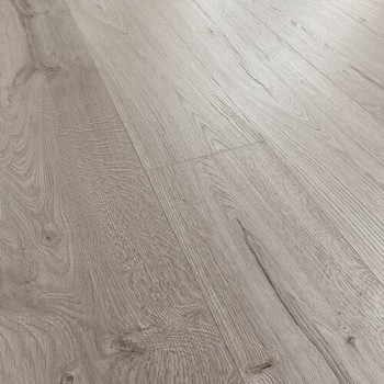 Parchet laminat 14mm Rock Oak