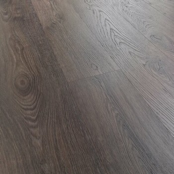 Parchet laminat 14mm Terra Oak