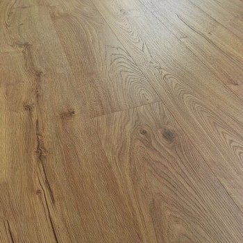 Parchet laminat 14mm Beach Oak