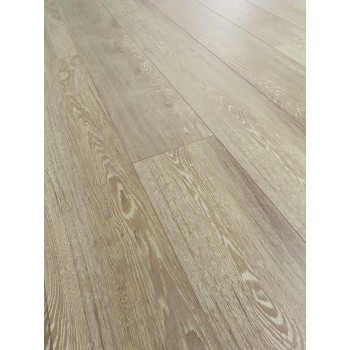 Parchet laminat 12mm LION OAK