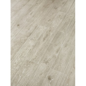 Parchet Laminat 12mm OAK SAND