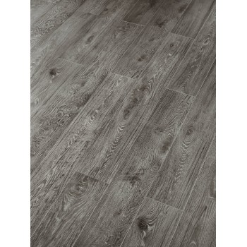 Parchet Laminat 12mm OAK UMBER