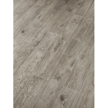 Parchet Laminat 12mm OAK ECRU