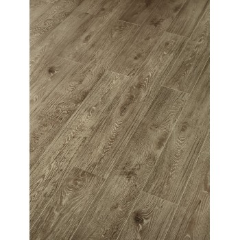 Parchet Laminat 12mm OAK...