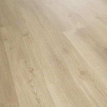 Ascona Oak MODFLOOR