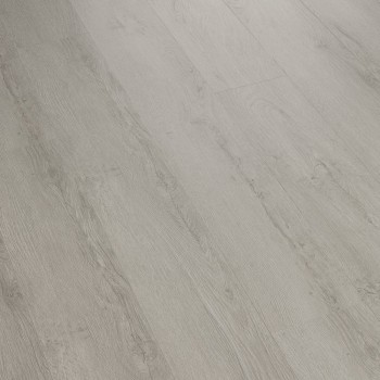 Parchet Modfloor 12mm ALLALIN