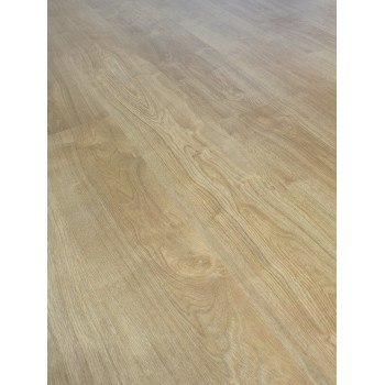Parchet Laminat 8mm ASSAGO OAK