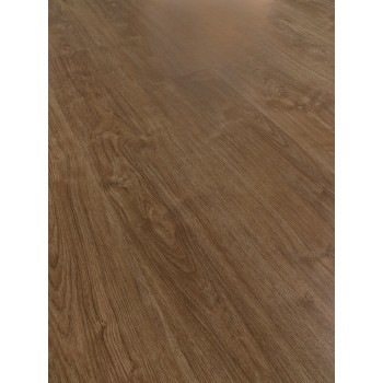 Parchet Laminat 8mm Rustic Oak