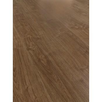 Parchet Laminat 8mm Rustic Oak