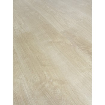 Parchet Laminat 8mm...