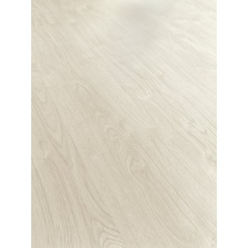 Parchet Laminat 8mm WHITE OAK