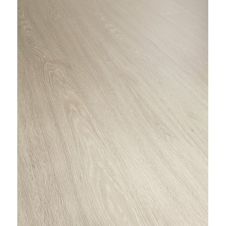 Parchet Modfloor 12mm Strassburg Oak