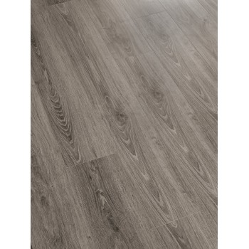 Parchet Modfloor 8mm New...