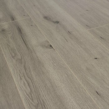 Artisan Oak Grey MODFLOOR