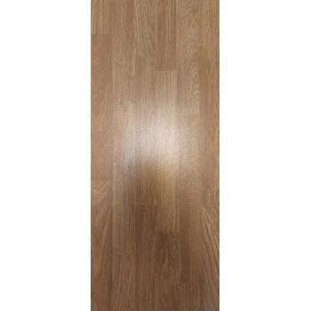 Parchet Laminat 8mm Dolce Oak