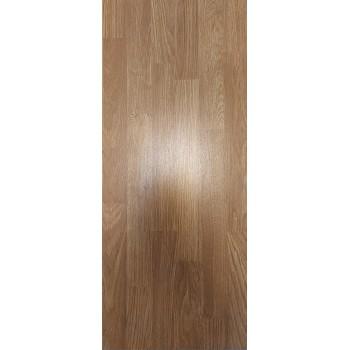 Parchet Laminat 8mm Dolce Oak