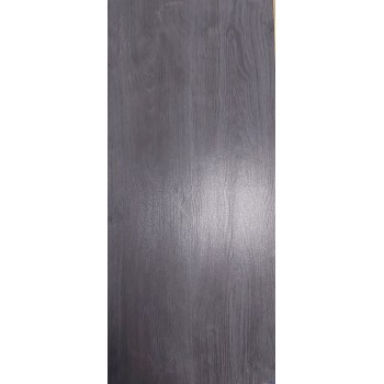 Parchet Laminat 8mm Black Oak