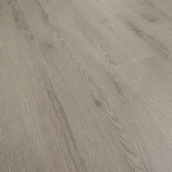 Parchet Ecofloor 10mm Oak...