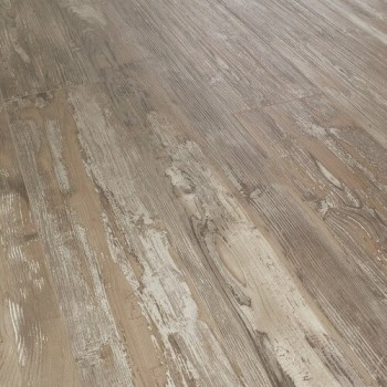 Historic Oak MODFLOOR