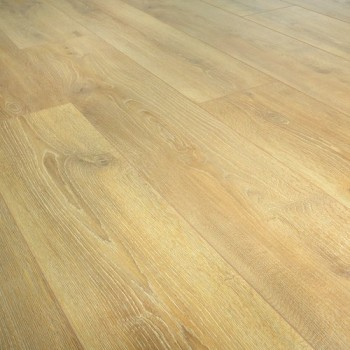 Parchet Laminat 14mm Gold Oak
