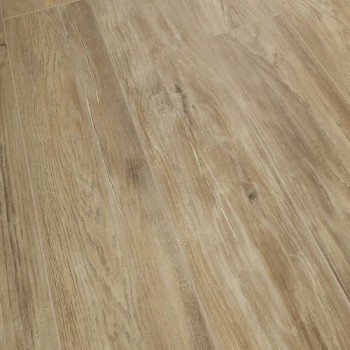 Parchet Ecofloor 10mm...