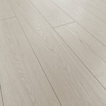 Parchet Modfloor 12mm...