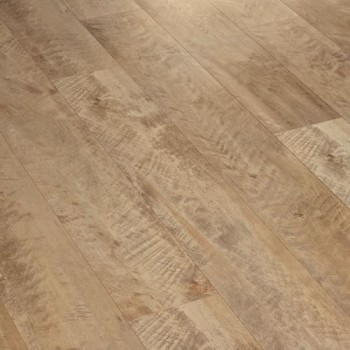 Parchet Modfloor 12mm TRIFT