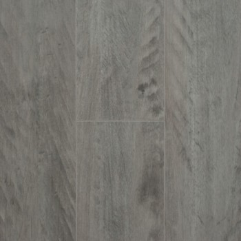 Parchet Modfloor 12mm KANDER
