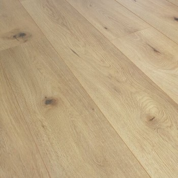 Artisan Oak Natural MODFLOOR