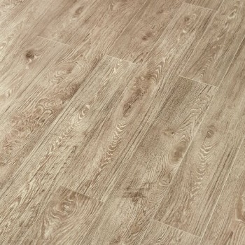 Parchet laminat 12mm Oak Tan