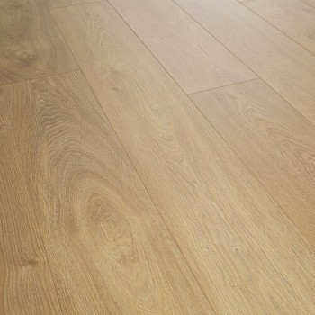 Parchet laminat 12mm...
