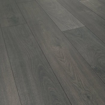 Parchet laminat 12mm Arosa Oak