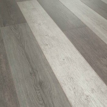 Parchet laminat 12mm Mixed...